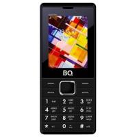 BQ BQ-2412 Quattro