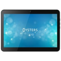 Oysters T104SCi 3G