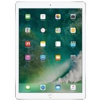 Apple iPad Pro 12.9 (2017) 64Gb Wi-Fi
