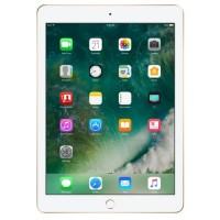 Apple iPad 32Gb Wi-Fi + Cellular