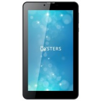 Oysters T74SC 3G