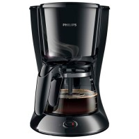 Philips HD 7467