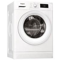 Whirlpool FWSG 61053 WV