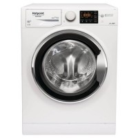 Hotpoint-Ariston RST 7229 ST X