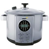 UNIT USP-1150D