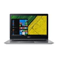 Acer SWIFT 3 (SF314-52)