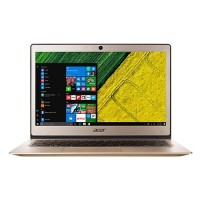 Acer SWIFT 1 (SF113-31)