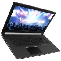 Acer ASPIRE 7 (A717-71G)