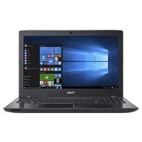 Acer ASPIRE E 15 (E5-576G)