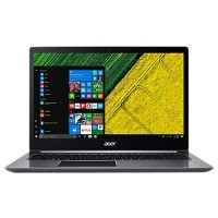 Acer SWIFT 3 (SF315-51)
