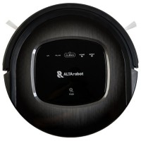 AltaRobot B350