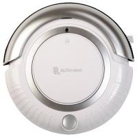 AltaRobot A150