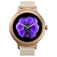 LG Watch Style W270