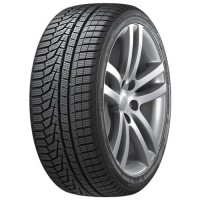 Hankook Tire Winter I*Cept Evo 2 W320 245/45 R20 103V