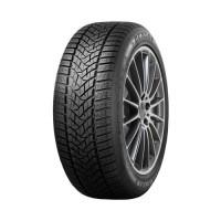 Dunlop Winter Sport 5 225/60 R17 103V