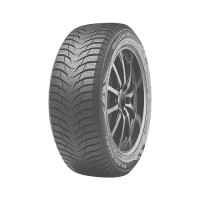 Marshal WinterCraft Ice WI31 225/45 R18 95T