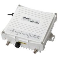 Aruba Networks MSR2000