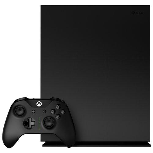 Microsoft xbox 360 gebruiksaanwijzing