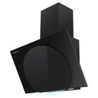 MAUNFELD TOWER L (PUSH) 60 черный/черное
