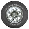 Cooper Discoverer A/T3 295/70 R17 121/118R