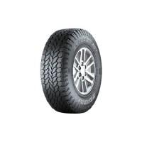 General Tire Grabber AT3 275/45 R20 110V