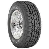 Cooper Discoverer A/T3 285/75 R18 125/122S