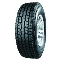 Goodride SL 369 235/85 R16 120/116Q