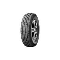 Nexen ROADIAN HTX RH5 215/85 R16 115/112Q