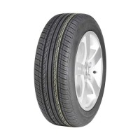 Ovation Tyres Ecovision VI-682 155/80 R13 79T