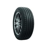 Toyo Proxes CF2 175/80 R16 91S