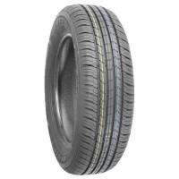 Superia tires RS200 165/70 R14 81T