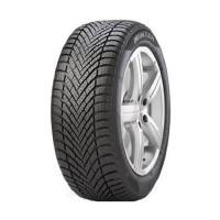 Pirelli Winter Cinturato 205/65 R15 94T
