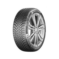 Continental ContiWinterContact TS 860 185/55 R14 80T