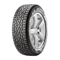 Pirelli Ice Zero 245/55 R19 105H