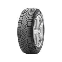Pirelli Ice Zero FR 255/50 R19 107T