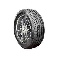 Insa Turbo EcoEvolution 205/50 R17 89W