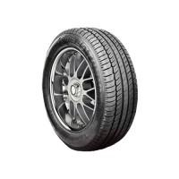 Insa Turbo EcoEvolution 215/50 R17 95W