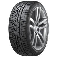 Hankook Tire Winter I*Cept Evo 2 W320 275/40 R19 105V