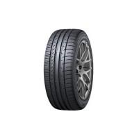 Dunlop SP Sport Maxx 050+ 295/40 R20 110Y