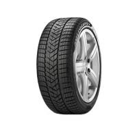 Pirelli Winter Sottozero 3 275/35 R19 100V RunFlat