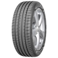 Goodyear Eagle F1 Asymmetric 3 245/35 R19 93Y