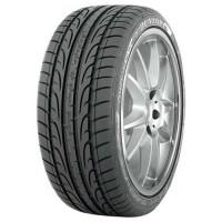 Dunlop SP Sport Maxx 295/30 R22 103Y
