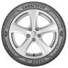 Goodyear Eagle F1 Asymmetric 3 285/30 R19 98Y