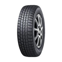 Dunlop Winter Maxx WM02 185/60 R14 82T
