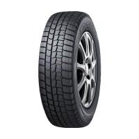 Dunlop Winter Maxx WM02 185/60 R14 82T