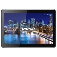 Digma CITI 1508 4G