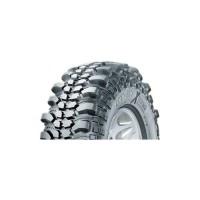 SilverStone MT-117 Xtreme 35x11.5 R15 122K