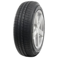 Imperial Ecodriver 2 175/70 R14 95T
