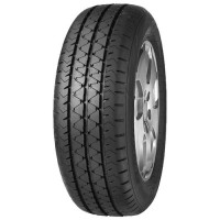 Superia tires Ecoblue Van 2 215/70 R15 109/107S