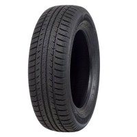 Atlas Polarbear 1 165/70 R14 81T
